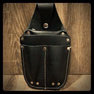 Occidental Leather Company Pocket Caddy